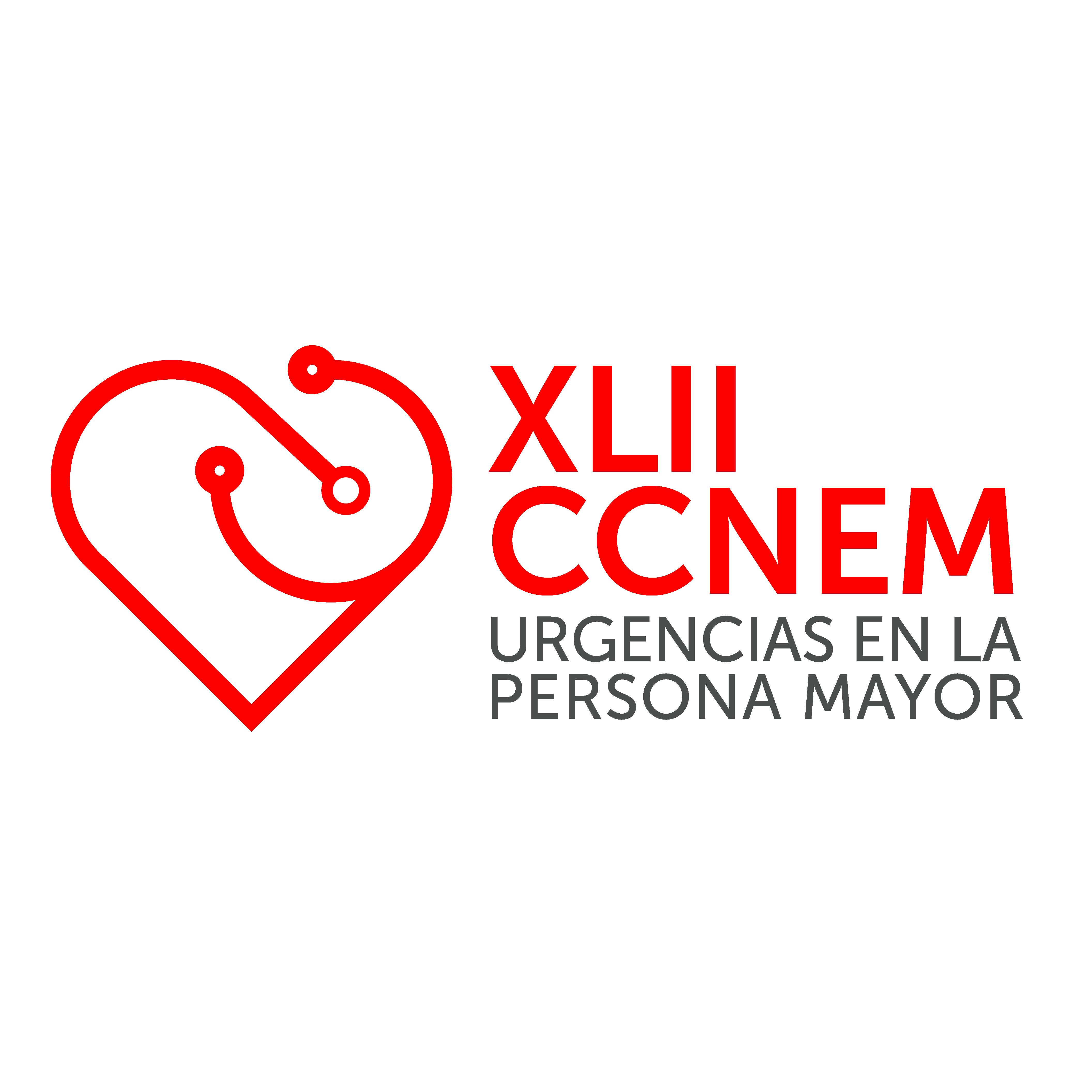 Logo CCNEM